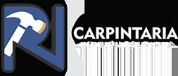 RN Carpintaria